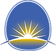 Anne-Catherine Sabas Logo